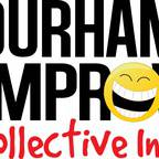 Durham Improv Collective Inc.