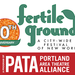 Fertile Ground Festival