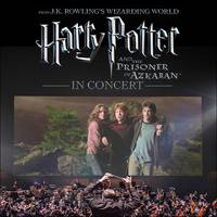 Harry Potter and the Prisoner of Azkaban™ In Concert w/ the Nashville Symphony