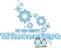Port Union Winterfest 2018