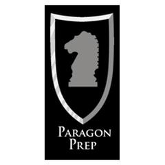 Paragon Prep Middle School