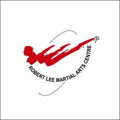 Robert Lee Martial Arts