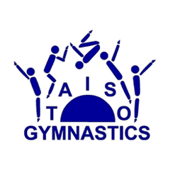 Taiso Gymnastics
