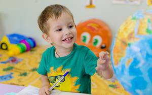Top Preschools & Childcare in Ottawa