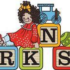 Richmond-King's Nursery School
