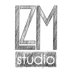 LZM Studio