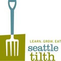 Seattle Tilth