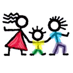 Montessori Educare Preschool