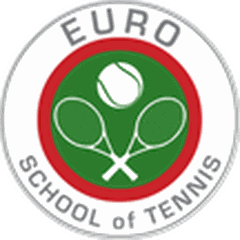 Euro School of Tennis