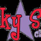 Lucky Star Consignment Clothing