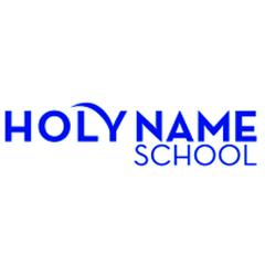 Holy Name School