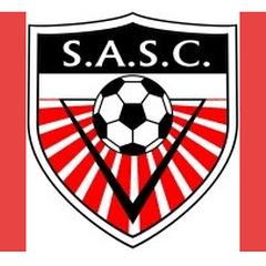 Sunnyvale Alliance Soccer Club