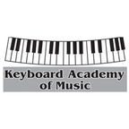 Keyboard Academy of Music (North)