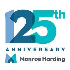 Monroe Harding