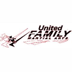 United Family Martial Arts (Hamilton)