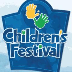 Children's Festival Burlington