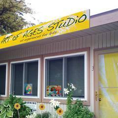 Art of Ages Studio