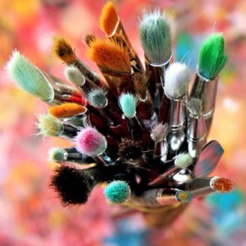 McTavish Academy Of Art's promotion image