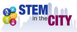STEM in the City