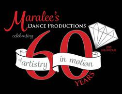 Maralee's Dance Productions & Design