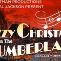 A Jazzy Christmas On The Cumberland