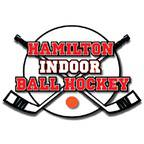 Hamilton Ball Hockey Club