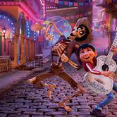 """""""Coco"""" - Film with the San Francisco Symphony"""