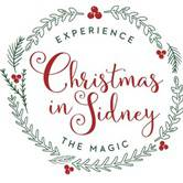 Win a Little Magic in Sidney