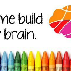 Help Me Build My Brain - Parenting Conference