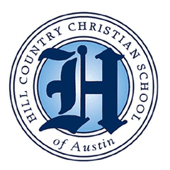 Hill Country Christian School of Austin