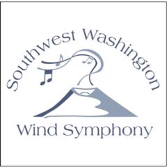 Southwest Washington Wind Symphony