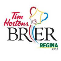 2018 Tim Hortons Brier