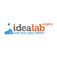 Idea Lab Kids Calgary