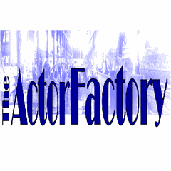 The Actor Factory