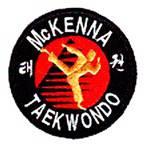 McKenna TaeKwon-Do & Jiu-Jitsu