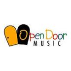 Mr. Ben's Open Door Music