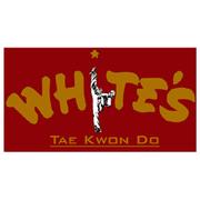 White's Tae Kwon Do - Sackville