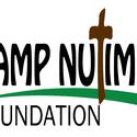 Camp Nutimik Foundation Banquet