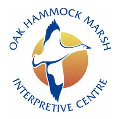 Oak Hammock Marsh Interpretive Centre