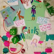 Girls Link