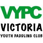Victoria Youth Paddling Club
