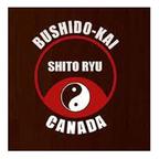 Bushido-Kai Canada