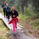 Edmonton Trail Kids Run Club
