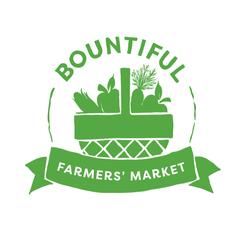 Bountiful Farmers' Market