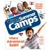RA Summer Camps