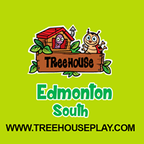 Treehouse Indoor Playground - South Edmonton