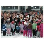 Winnipeg Summer Skating School