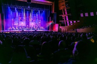"""Youth Singers presents """"Lights on Broadway"""""""