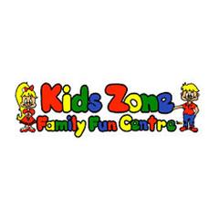 Kids Zone Family Fun Centre
