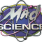 Mad Science of the Bay Area's logo